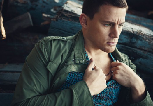 channing_jacket_hss Channing-Tatum-Covers-Details-February-2012-1-500x680 hot and sexy photo shoot rare promo shirtless rare promo photo white beach 21 jumpstreet the vow shirtless naked sexy hot channing tatum