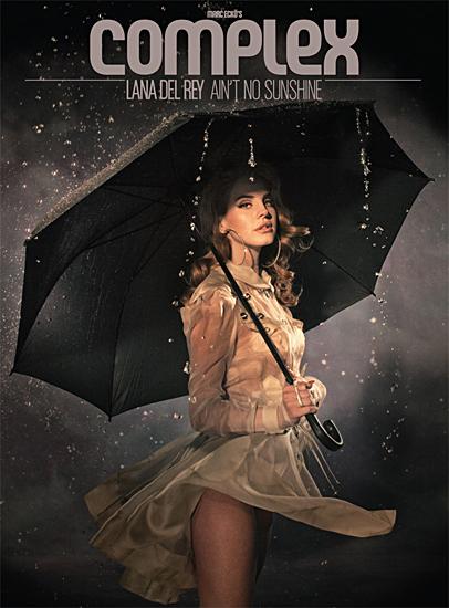 lana-del-rey-complex-cover sexy hot rare promo video games rare lana del rey complex magazine february march magazine cover