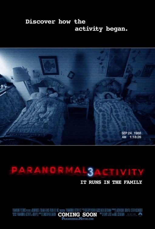 paranormal_activity_three paranormal activity 3 rare promo one sheet movie poster