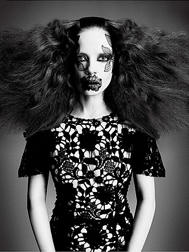 shirley-manson-v-magazine-1 garbage sexy photo shoot 2012 shirley manson now 2012 rare sexy hot photo shoot rare promo special stupid girl