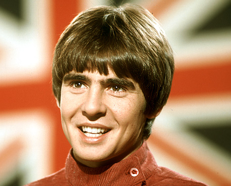 1330538541_davy-jones-article davy jones from the monkees rare promo press still hot sexy singing sensation daydream believer