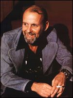 Bob_Fosse rare headshot promo later legendary director sweet charity hot promo