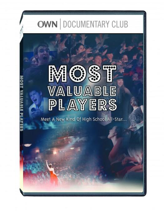 MVP_Kids_Freddy_Rehearsal most valuable players rare promo press still real life glee kids box cover art promo