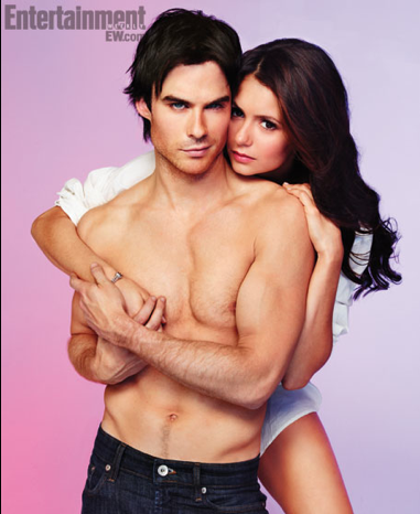 ian somerhaulder shirtless hot sexy naked entertainment weekly photo shoot 1194coverNINA_PAUL_300 entertainment weekly hot sexy vampire diaries naked shirtless paul wesley nina dobrev magazine cover rare  paul wesley naked paul wesley shirtless rare promo hot sexy muscle tank top ian somerhaulder