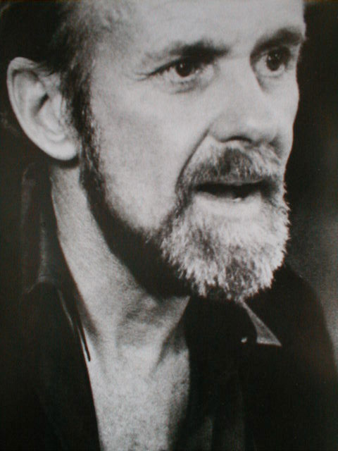 bob-fosse bob fosse rare promo press still sweet charity legendary director shirley maclaine