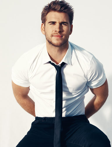 liam_hemsworth_closeup_vss liam_hemsworth_porch_vss hot and sexy arm shirt photo shoot sexy muscle rare beard aussie muscle gale hunger games