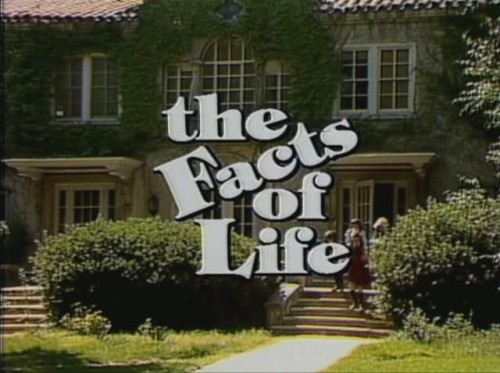 opening_season1_part2_capture1 the facts of life rare opening credits eastland school for girls rare promo