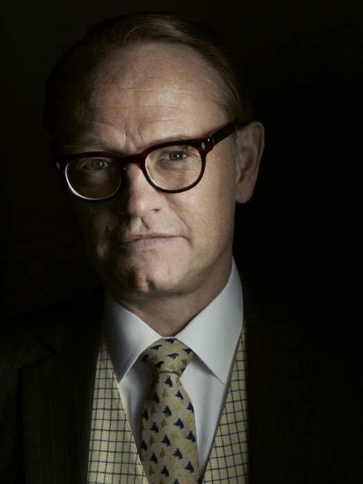 jared harris mad men season 5 rare promo press still hot sexy rare amc series return