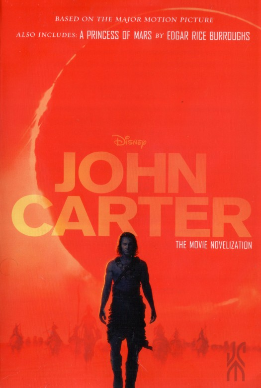 john-carter-movie-edition one sheet movie poster taylor kitsch sexy hot shirtless naked muscle hot rare pecs abs six pack friday night lights the covenant john carter rare promo press photo