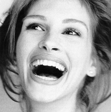 Julia-Roberts-11 rare promo press still black and white pretty woman photo hot sex 1990s star