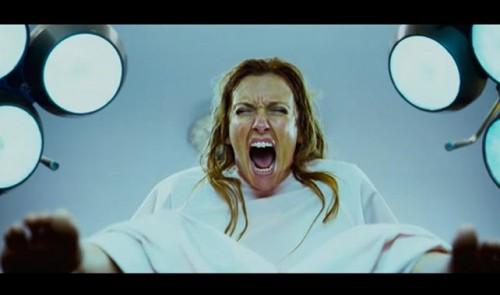 Toni-Collette-Jesus-Henry-Christ rare promo press still toni collette screaming in anger pregnant promo rare hot