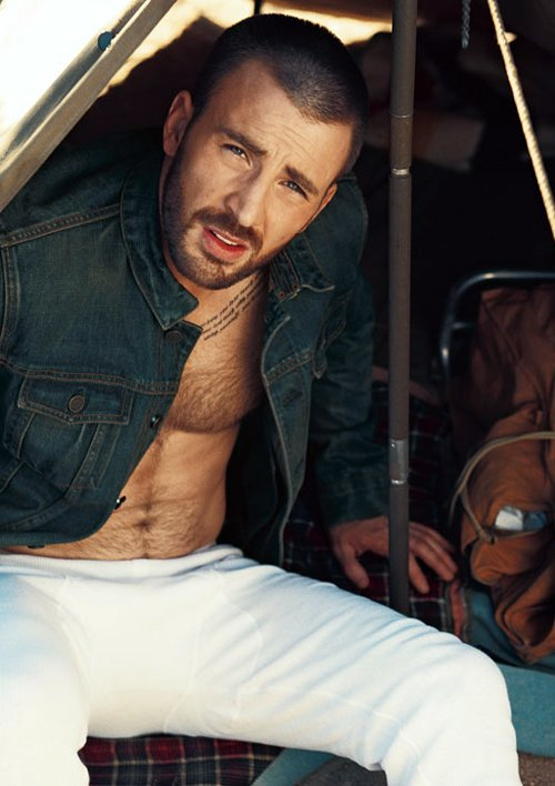 chris-evans-details-may12 chris evans details magazine cover rare promo hot sexy rare captain america star rare promo sexy shirtless photo shoot hairy chest