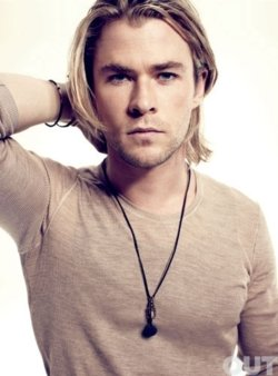 chris-hemsworth-out-may-2012- (8) thor star sexy chris hemsworth covers the may 2012 issue of out magazine hot sexy rare promo norse god rare photo shoot promo blonde muscle god