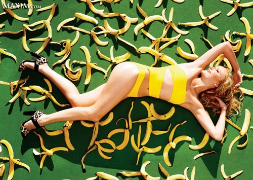 Sexy malin akerman covers maxim magazine may 2012 hot sexy naked photo shoot bikini the proposal rock of ages watchmen silk spectre