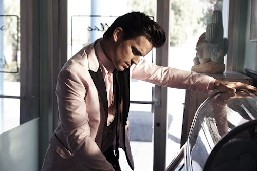 matt-bomer-kurt-iswarienko-homotography Matt Bomer white collar sexy hot photo shoot for gq italy magazine rare photo shoot promo hot neil caffrey