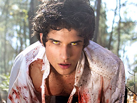 tyler posey sexy hot shirless promo photo shoot mtv teen wolf press promo still muscle abs underwear hot sexy rare