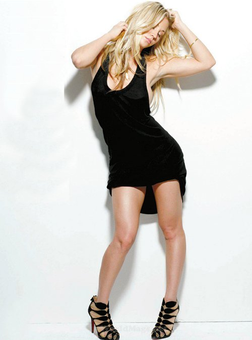 kaley-cuoco-maxim-australia magazine hot sexy magazine cover big bang theory photo shoot sexy hot kaley cuoco rare blonde