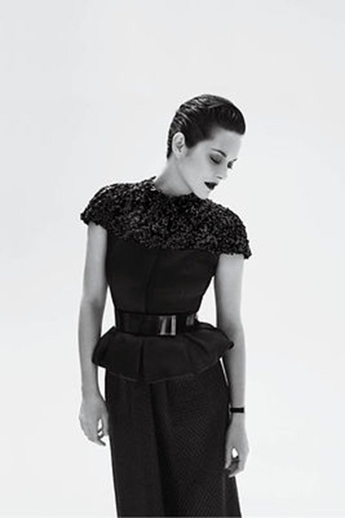 marion-cotillard-wsjmag wsj magazine photo shoot and cover hot sexy dark knight rises star rare promo sexy inception photo shoot promo