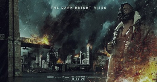 the-dark-knight-rises-banner-poster-bane- rare imax dark knight rises promo movie poster promo hot sex tom hard as bane christian bale