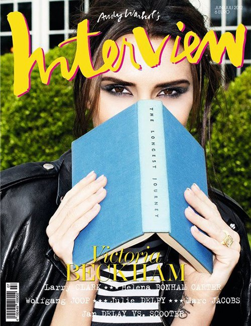 victoria-beckham-interview-germany maagzine cover rare promo hot sexy posh spice magazine cover bel ami rare promo hot sexy photo shoot rare promo
