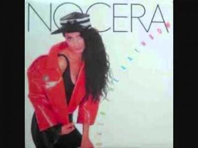 Summertime Summertime - Nocera  rare promo cd single cover artwork rare pormo artwork