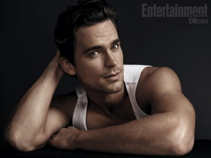 Magic-Mike-EW-Outtakes-matt-bomer-30939902-610-458