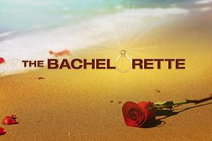 the bachelorette rare promo logo main title sequence emily maynard jef holm hot sexy rare promo