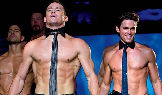 channing-tatum-matt-bomer-magic-mike-wb magic mike shirtless naked rare press promo still Magic Mike rare promo movie poster promo hot sexy shirtless channing tatum Joe Manganiello matt bomer