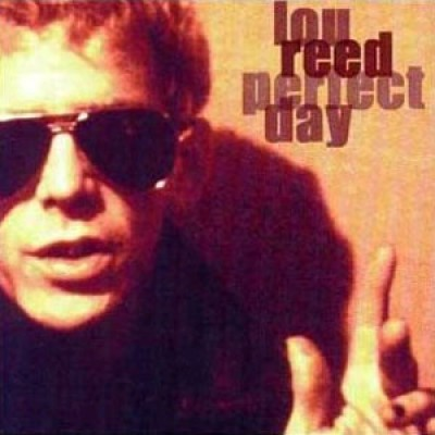 lou_reed_-_perfect_day Perfect day - Lou Reed rare promo cd single over artwork rare promo