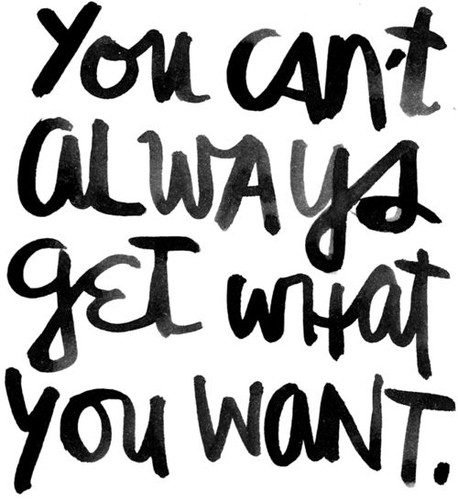 quote-you can't always get what you want rolling stone song lyrics image