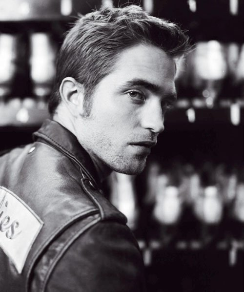 robert-pattinson-blackbook magazine hot and sexy cover photo shoot rare promo twilight rob pattinson edward cullen rare promo sex