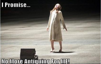 The possession press promo still antiquing meme jeffrey dean morgan horror thriller rare promo hot sexy