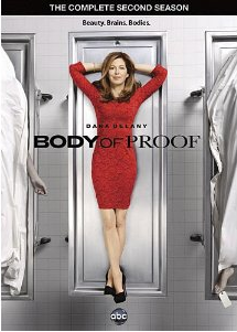 Dana delany body of proof season 2 complete second season dvd set rare promo megan hunt cover art key art promo still rare body of proof season 2 cast photo promo still dana delany jeri ryan hot sexy dana delany body of proof promo still megan hunt promo still cast photo hot sexy photo shoot rare promo china beach  JERI RYAN, WINDELL D. MIDDLEBROOKS, NICHOLAS BISHOP, DANA DELANY, MARY MOUSER, GEOFFREY AREND, JOHN CARROLL LYNCH, SONJA SOHN
