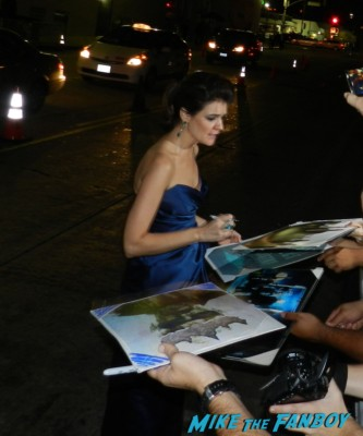 betsy brandt sexy signing autographs at the Emmy Party 2012! The Stars Of AMC! Breaking Bad! Mad Men! With Aaron Paul! Bryan Cranston! John Slattery! RJ Mitte! Betsy Brandt! Autographs! Photos and More!