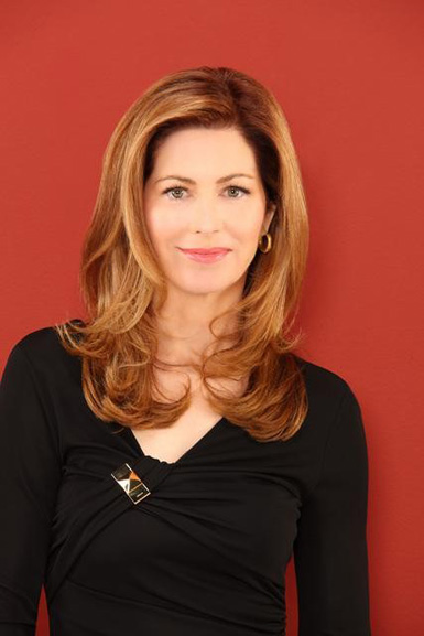 dana delany body of proof promo still megan hunt promo still cast photo hot sexy photo shoot rare promo china beach