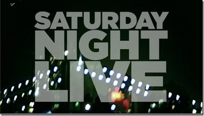snl_35th_anniversary_logo snl logo saturday night live rare promo logo rare hot promo dennis miller