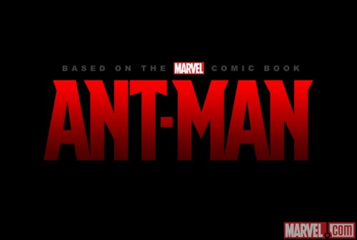 Ant-man logo ant man movie logo antman logo ant man movie poster ant man rare promo movie poster hot