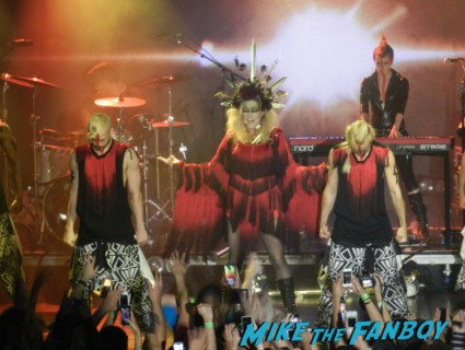 kesha live in concert el rey theater los angeles rare baby g watches die young tik tock kesha live in concert hot sexy photo