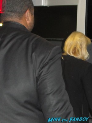 naomi watts signing autographs for fans at a q and a screening hot sexy australians