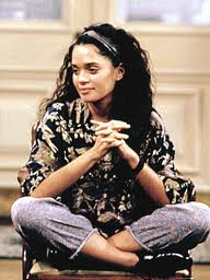 lisa bonet rare the cosby show a different world promo press still hot sexy actress the cosby show cast photo season 1 denise huxtable lisa bonet rare promo a different world spin off hot billy cosby