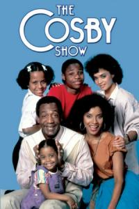 the cosby show cast photo season 1 denise huxtable lisa bonet rare promo a different world spin off hot billy cosby