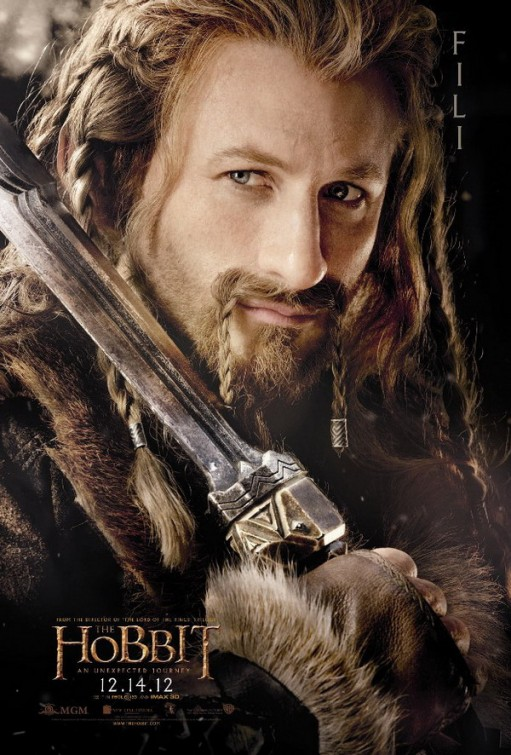 hobbit_an_unexpected_journey individual promo movie poster promo cate blanchett
