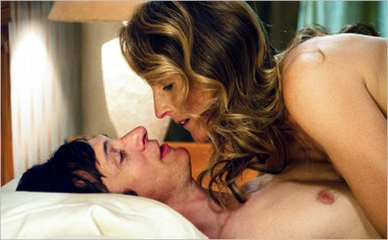 John hawkes naked helen hunt the session rare promo press still teaser hot sexy as good as it gets