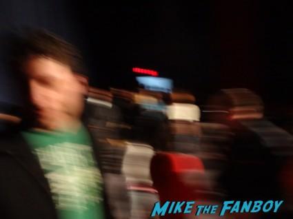 chris tucker fan photo rare rush hour rare promo silver linings playbook rare fifth element