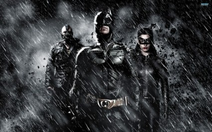 the-dark-knight-rises anne hathaway christian bale tom hardy rare press promo still photo hot rare