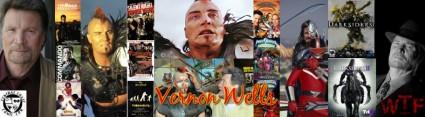 weird-science-vernon-wells Vernon G. Wells the road warrior photo rare promo