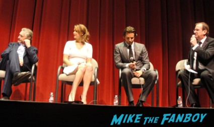 silver linings playbook q and a with jennifer lawrence bradley cooper hot sexy silver linings playbook star hunger games katniss everdeen