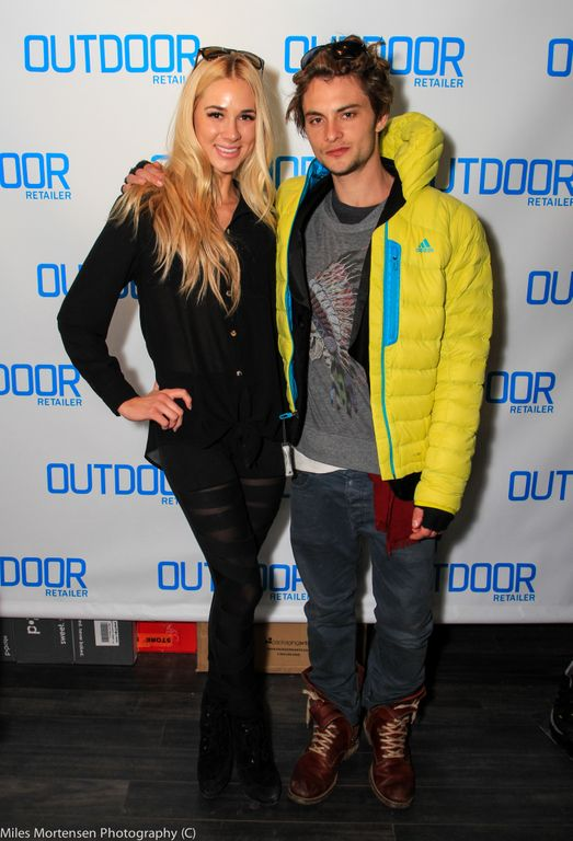 Shiloh Fernandez at Sundance film festival 2013 rare the united states of tara star hot sexy rare