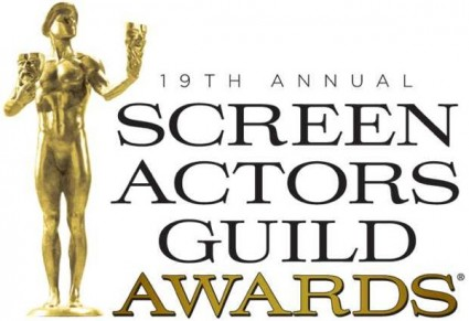 SAG-Awards-2013 tbs tnt awards show rare promo actor