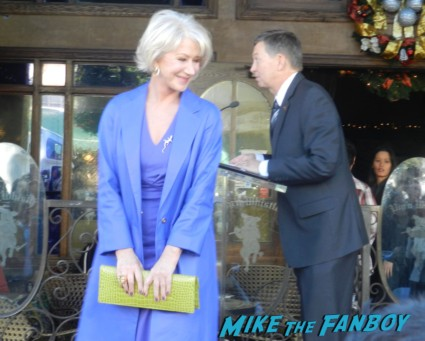 "<img src=""https://www.mikethefanboy.com/wp-content/uploads/2013/01/helen mirren walk of fame star ceremony signed autograph rare promo hollywood signing autograph walk of fame star ceremony 001helen-mirren-signing-autograph-walk-of-fame-star-ceremony-014.jpg"" alt=""helen mirren walk of fame star ceremony signed autograph rare promo hollywood signing autograph walk of fame star ceremony 001"" title=""helen mirren walk of fame star ceremony signed autograph rare promo hollywood signing autograph walk of fame star ceremony 001"" width=""384"" height=""400"" class=""aligncenter size-full wp-image-23685"" />"